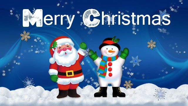 new-Happy-Merry-Christmas-Wishes-Pictures-Images-Wallpapers-2015.jpg
