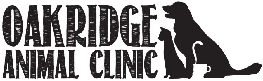 Oakridge Animal Clinic
